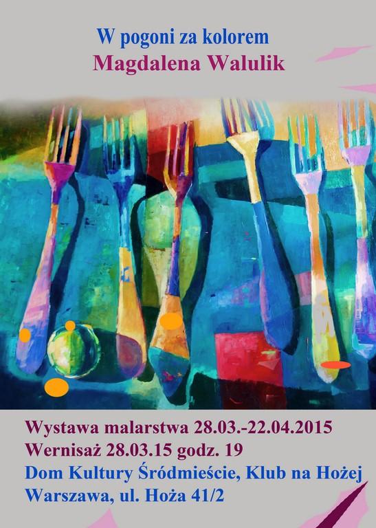 plakat_Klub_na_Hożej1 kopia (Kopiowanie)