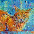koty-rasowe-zdjecia-portret-zwierzeta-obrazy-malarstwo10