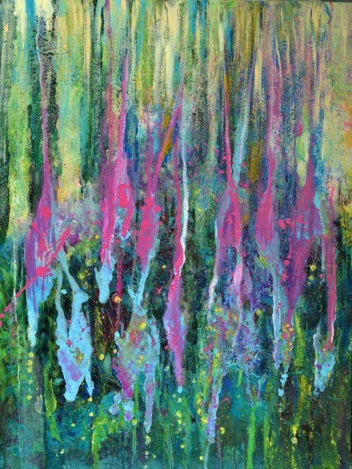 obraz-abstrakcyjny-olejny-malarstwo-wspoczesne