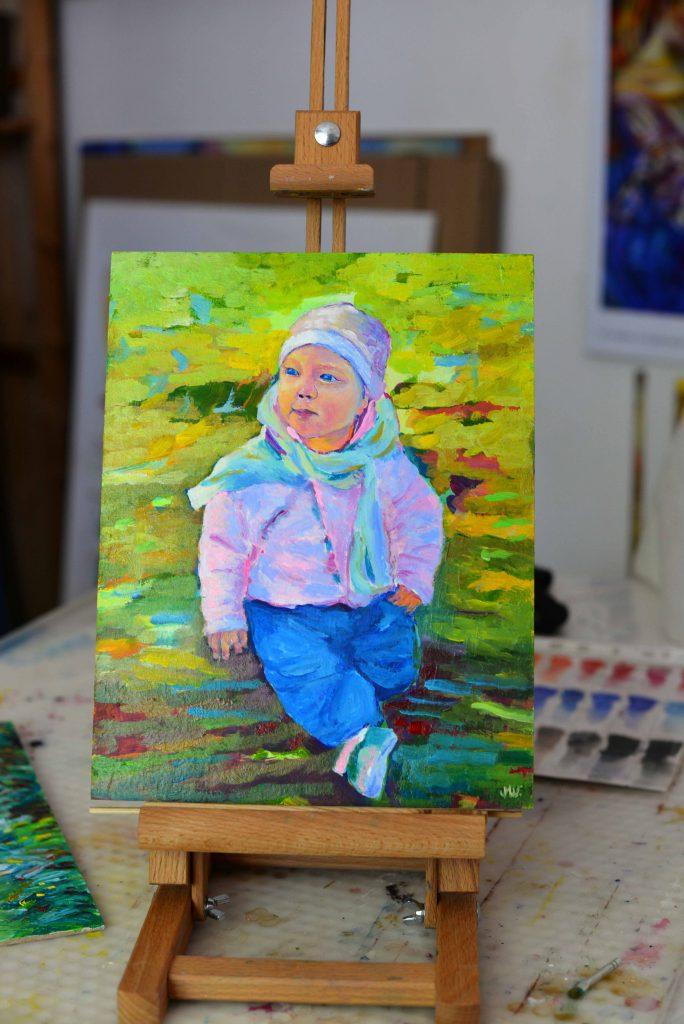 portrety-dziecka-ze-zdjecia-Mysia