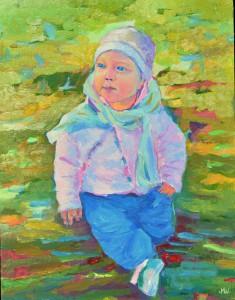 portret-dziecka-ze-zdjecia-Mysia2