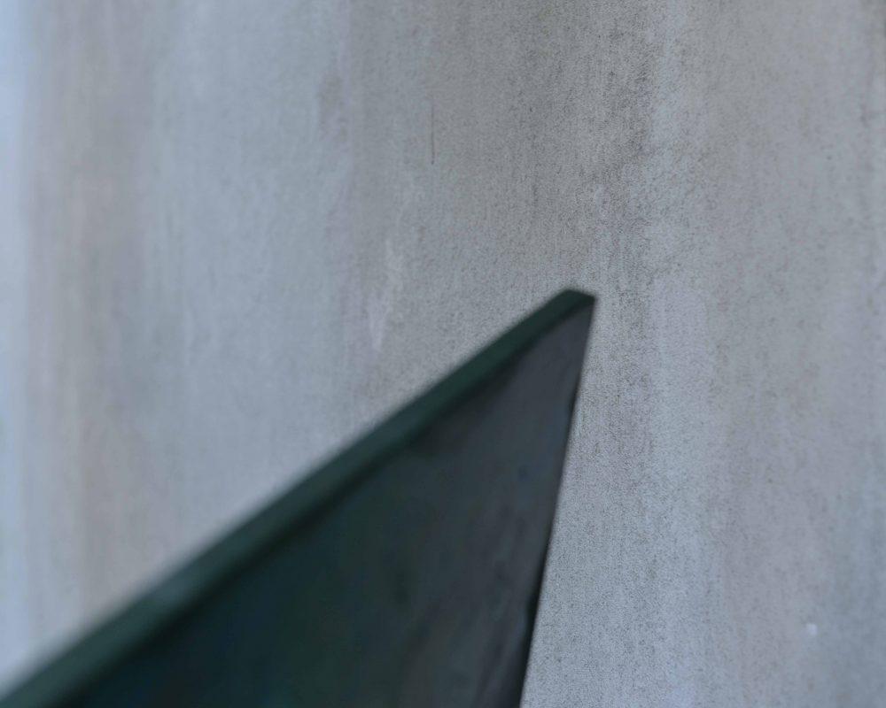 Obraz minimalizm Martwa natura z butelkami