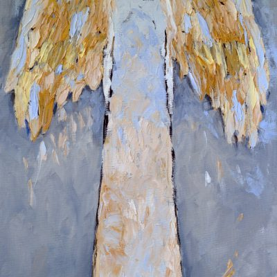 moj-aniol-stroz-obraz-na-sciane